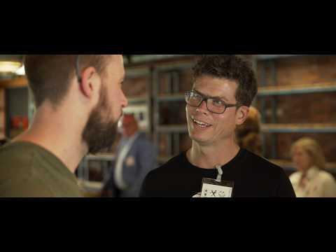 Video still sleutelproject Citylab programmalijn circulaire economie en energie