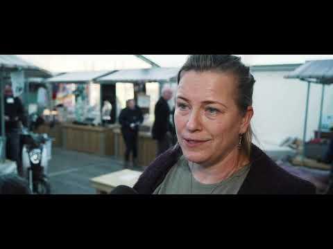 Video still Steigerfestival 2019 programmalijn circulaire economie en energie